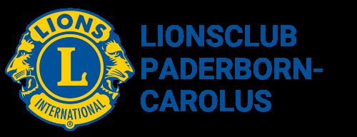 Lionsclub Paderborn-Carolus